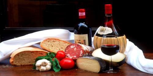 Restaurante italiano ipiranga cozinha sp comida zona sul for Restaurantes de comida italiana