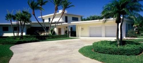 Casas para alugar Zona Sul Casas