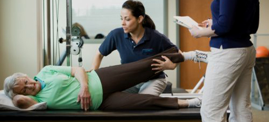 http://www.ipiranga-guiaonline.com/Fotos%20do%20site/fisioterapia3.jpg